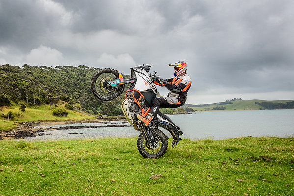2018 KTM New Zealand Adventure Rallye - Northland (16)