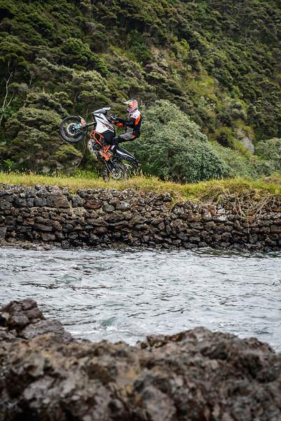2018 KTM New Zealand Adventure Rallye - Northland (31)