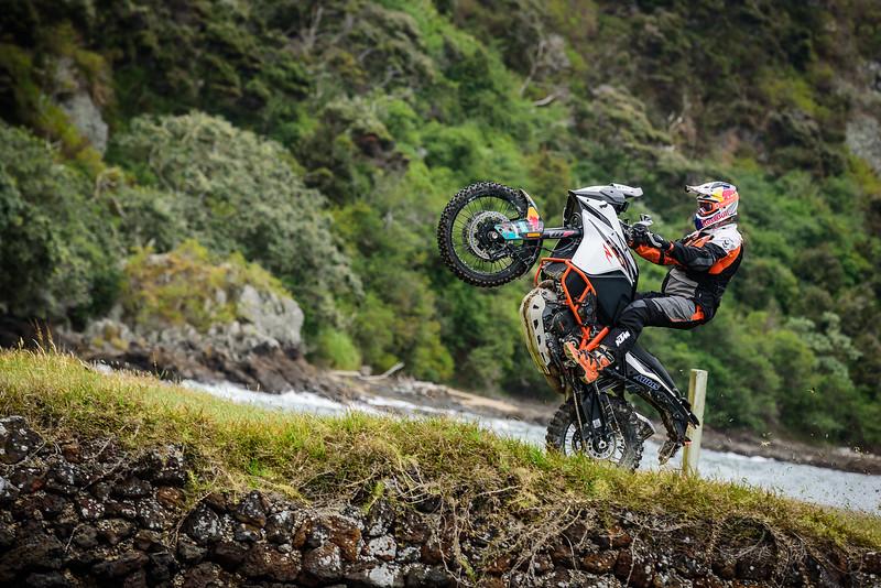 2018 KTM New Zealand Adventure Rallye - Northland (32)