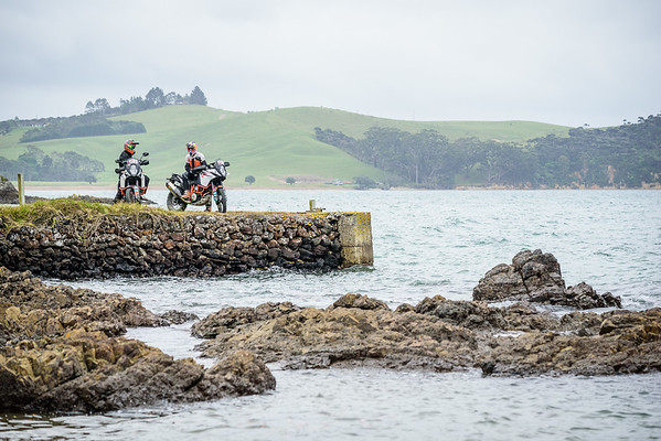 2018 KTM New Zealand Adventure Rallye - Northland (26)
