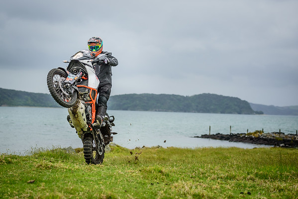 2018 KTM New Zealand Adventure Rallye - Northland (15)