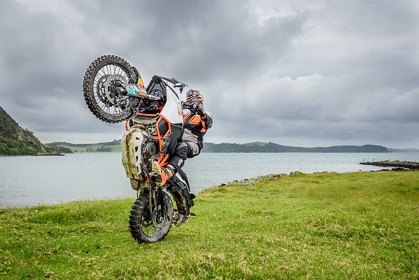2018 KTM New Zealand Adventure Rallye - Northland (17)