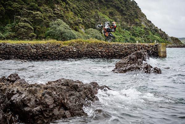 2018 KTM New Zealand Adventure Rallye - Northland (29)