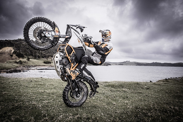 2018 KTM New Zealand Adventure Rallye - Northland (19)