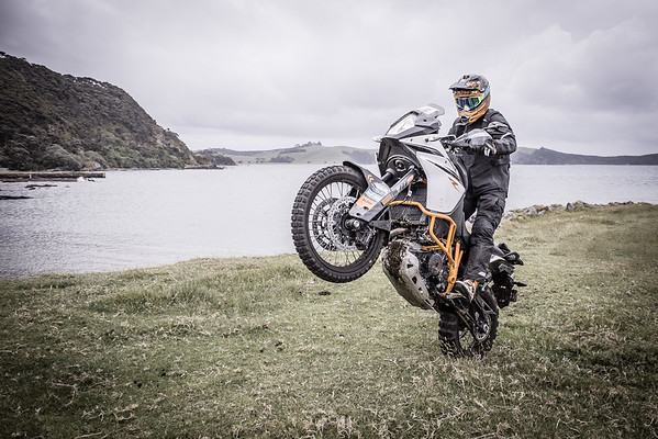 2018 KTM New Zealand Adventure Rallye - Northland (21)