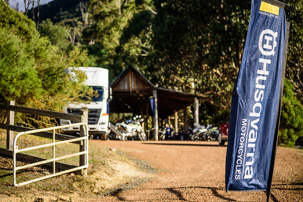 2019 Husqvarna High Country Trek (23)