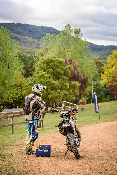 2019 Husqvarna High Country Trek (3)