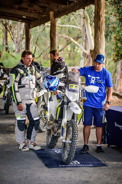 2019 Husqvarna High Country Trek (6)