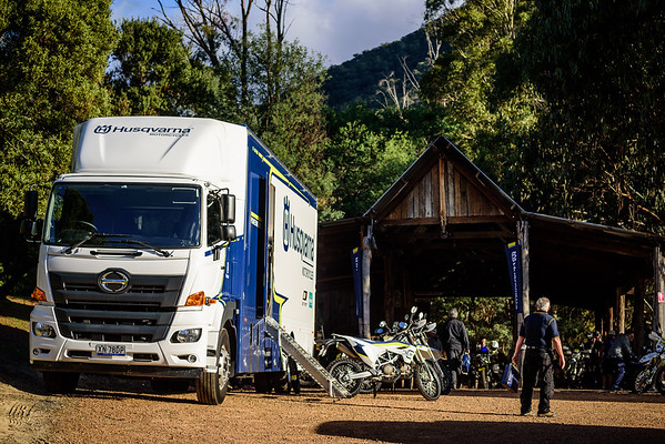 2019 Husqvarna High Country Trek (24)
