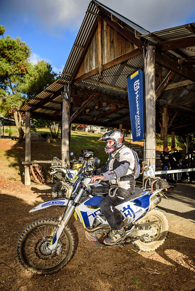 2019 Husqvarna High Country Trek (9)