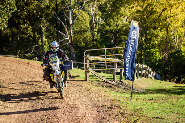 2019 Husqvarna High Country Trek (22)