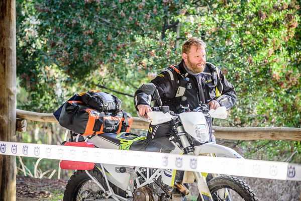 2019 Husqvarna High Country Trek (21)