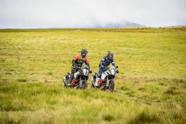 2019 KTM Australia Adventure Rallye (29)