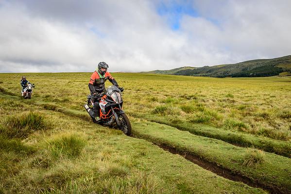 2019 KTM Australia Adventure Rallye (21)