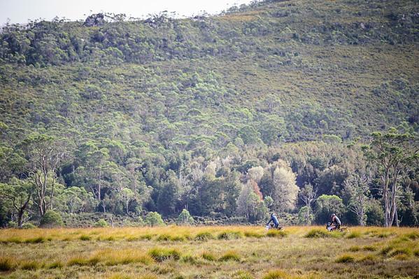 2019 KTM Australia Adventure Rallye (12)