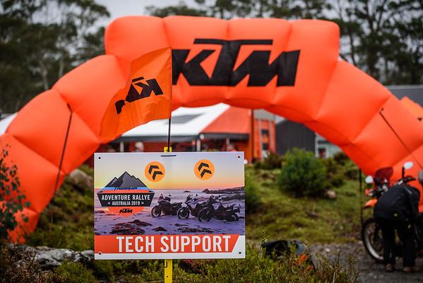 2019 KTM Australia Adventure Rallye (8)