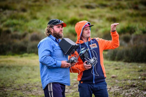 2019 KTM Australia Adventure Rallye (43)