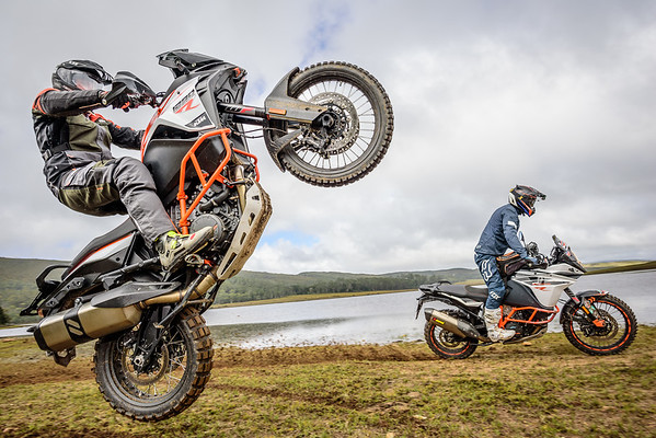 2019 KTM Australia Adventure Rallye (51)