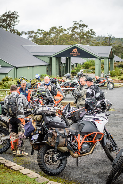 2019 KTM Australia Adventure Rallye (1)