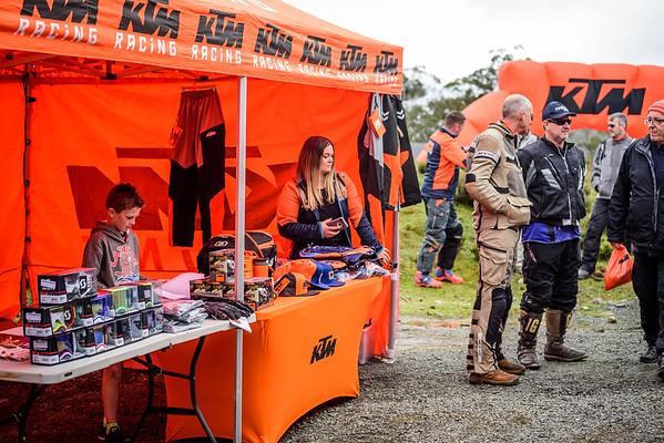 2019 KTM Australia Adventure Rallye (3)
