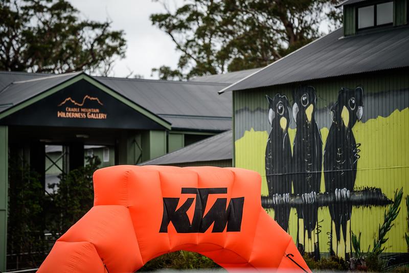 2019 KTM Australia Adventure Rallye (2)