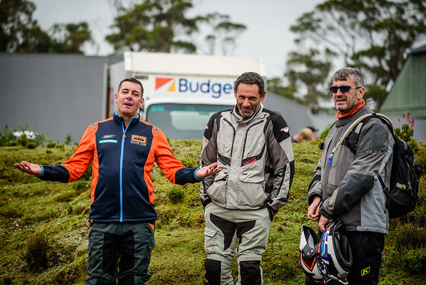 2019 KTM Australia Adventure Rallye (7)