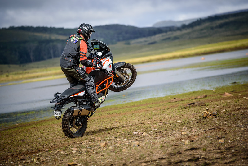 2019 KTM Australia Adventure Rallye (74)