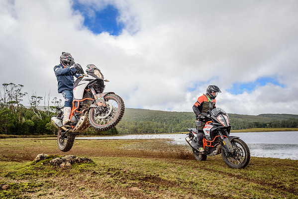 2019 KTM Australia Adventure Rallye (47)