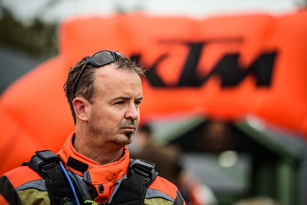 2019 KTM Australia Adventure Rallye (6)