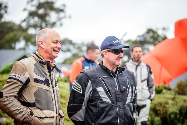 2019 KTM Australia Adventure Rallye (4)
