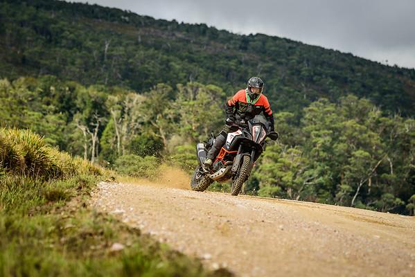 2019 KTM Australia Adventure Rallye (33)