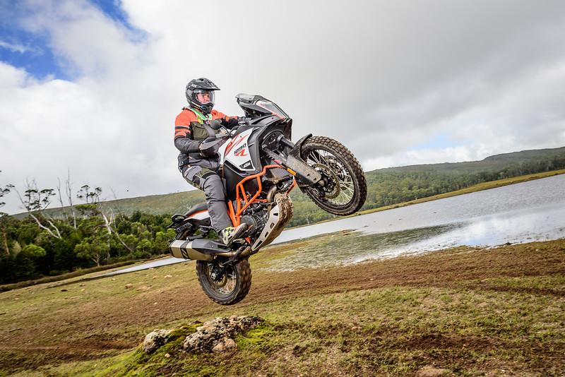 2019 KTM Australia Adventure Rallye (53)