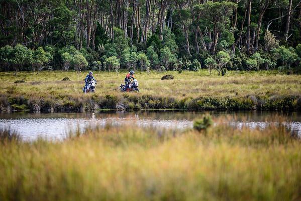 2019 KTM Australia Adventure Rallye (15)