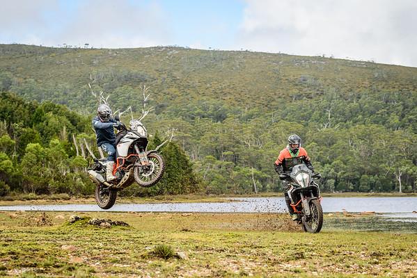 2019 KTM Australia Adventure Rallye (44)