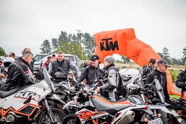 2019 KTM New Zealand Adventure Rallye (50)