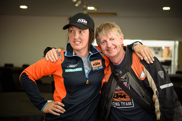 2019 KTM New Zealand Adventure Rallye (47)