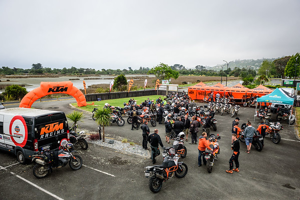 2019 KTM New Zealand Adventure Rallye (40)