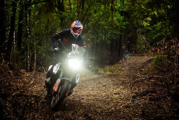 2019 KTM New Zealand Adventure Rallye (28)