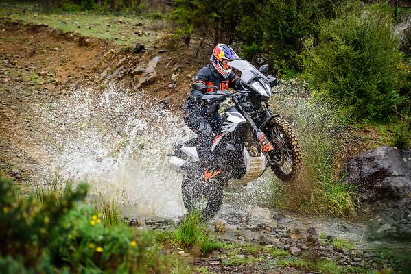 2019 KTM New Zealand Adventure Rallye (23)