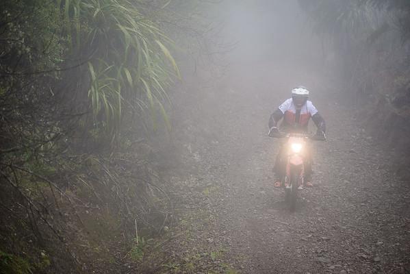 2019 KTM New Zealand Adventure Rallye (4)