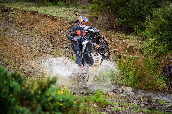 2019 KTM New Zealand Adventure Rallye (22)