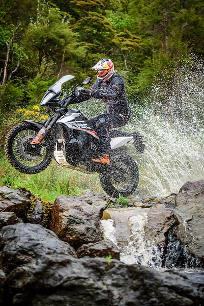 2019 KTM New Zealand Adventure Rallye (17)