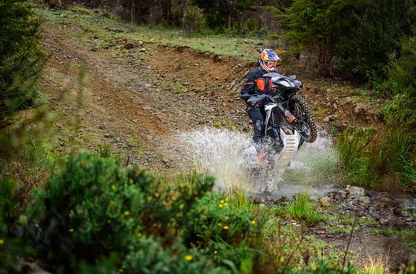 2019 KTM New Zealand Adventure Rallye (20)