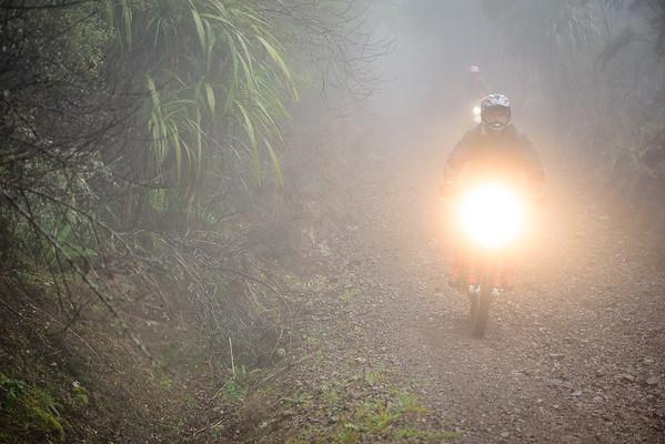 2019 KTM New Zealand Adventure Rallye (6)
