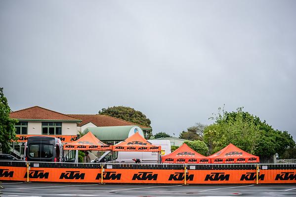 2019 KTM New Zealand Adventure Rallye (1)