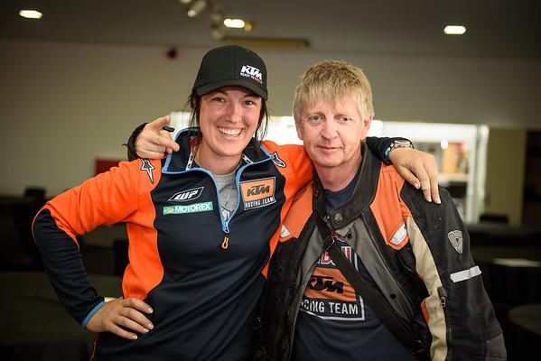2019 KTM New Zealand Adventure Rallye (48)
