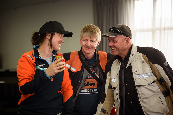 2019 KTM New Zealand Adventure Rallye (46)