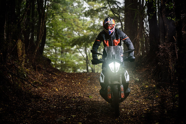 2019 KTM New Zealand Adventure Rallye (32)