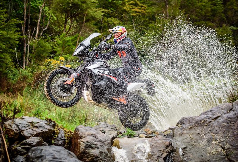 2019 KTM New Zealand Adventure Rallye (19)