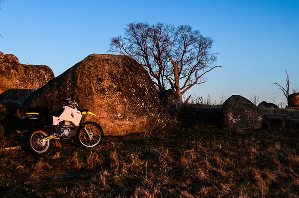 September 14, 2012-TK Memorial Ride - Walcha-021